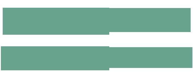 Farmacista e Biologa Nutrizionista diplomata in Nutrizione Culinaria