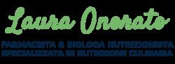 Laura Onorato
