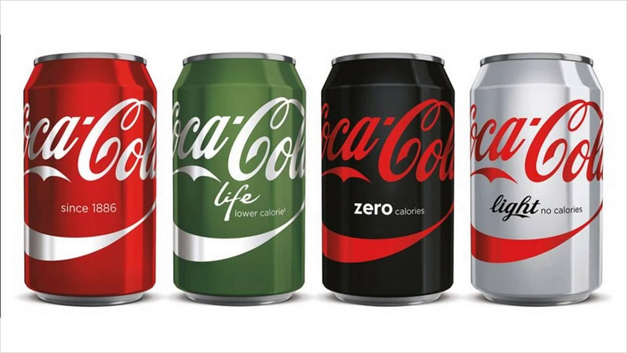 Zero zuccheri, zero calorie: le menzogne che ci beviamo sulla coca cola per non sentirci in colpa