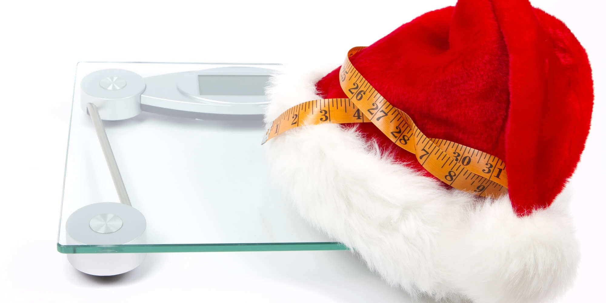 Capodanno, per l'ultimo dell'anno preferite i bilanci alla bilancia
