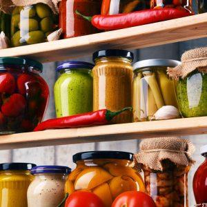 Il bello della quarantena, quando la cucina non è mai stata così… casalinga!