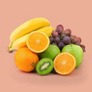 Frutta, un alleato per la nostra salute ma solo se a piccole dosi