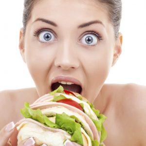 Fame vera o fame emotiva? Quando la fame nervosa mette in comunicazione pancia e testa